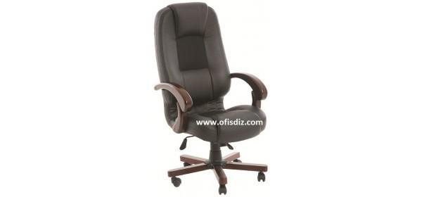 ofis müdür koltukları