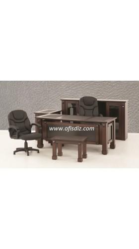 Kale makam masa takımı