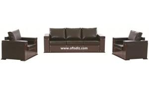 deri kanepeler-kanepe modelleri