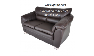 Roza playstation koltuk özel
