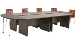 ucuz toplantı masaları